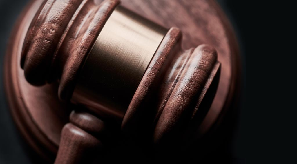 How Wage Garnishment Works and What You Can Do About It
